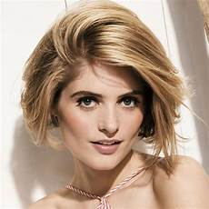 short bob hairstyles haircuts 50 cool hair ideas tutorials 2017 page 5 hairstyles