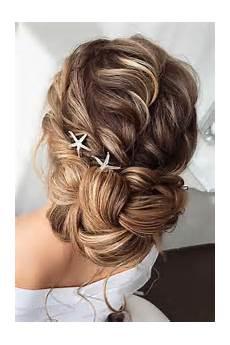 21 ultra modern wedding hairstyles 2020 haircuts hairstyles 2020