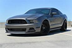2014 ford mustang gt stock ce5282621 for sale near
