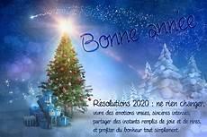 cartes virtuelles de nouvel an gratuite joliecarte