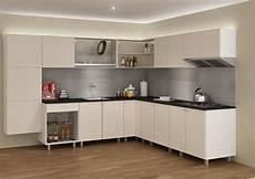 küche weiß hochglanz arbeitsplatte arbeitsplatte k 252 che grau holz