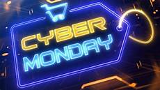 cyber monday 2018 the ultimate black friday 2018 deal and promo guide