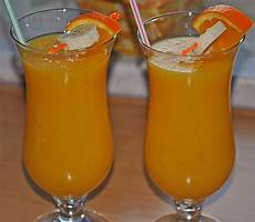 frucht smoothie rezept frucht smoothies rezepte chefkoch de