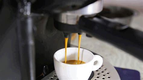 Kafe Gif