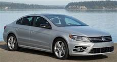 volkswagen cc 2017 5 disappearing cars we ll miss in 2018