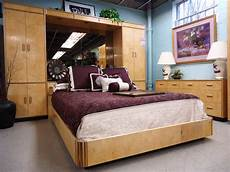 One Bedroom Sets by Used Furniture Gallery