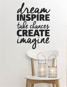 inspirational wall sticker quotes inspirational wall decal home office quotes motivational
