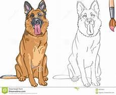 Malvorlagen Hunde Rottweiler Malvorlagen Hunde Rottweiler Tippsvorlage Info