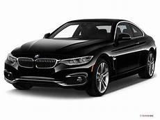 2019 bmw 428i 2019 bmw 428i car review car review