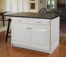 Kitchen Cabinet Refacing Doylestown Pa by Classic White Refaced Kitchen Doylestown Pa Kitchen