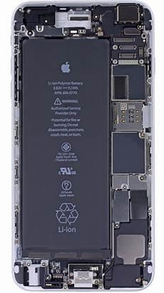iphone 7 inside wallpaper hd x vision internals wallpaper for the iphone 6 iphone