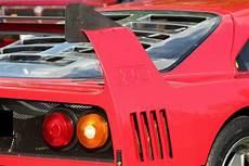 auto d epoca le pi 249 amate sono le italiane carrozzeria