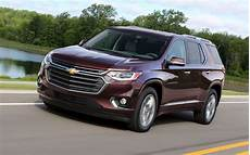 2020 chevrolet traverse 2020 chevrolet traverse reviews news pictures and
