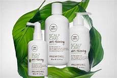 introducing paul mitchell tea tree scalp care system