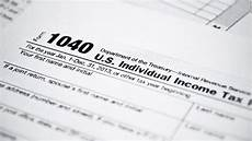 irs shrinks the 1040 tax form and does away with the 1040a