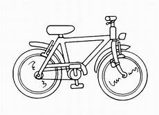 Ausmalbild Conni Fahrrad Ausmalbild Fahrrad Malvorlage Finden Sie Die Besten