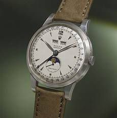 record set for most expensive rolex sold in asia at just