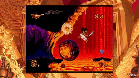 Google Drive Aladdin 3