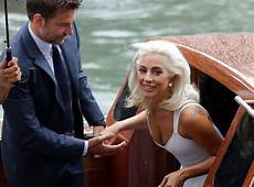 gaga und bradley cooper the epic story of how a is born came together e news