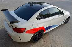 carbon fiber roof for bmw m2 competition still planned for 2019