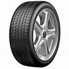 toyo open country wt 245 45 r18 100h winterreifen g 252 nstig