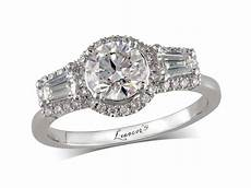 Lunns Engagement Rings Sale