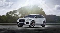 Jaguar F Pace Svr 2019 5k 3 Wallpapers jaguar f pace svr 2019 5k wallpaper hd car wallpapers