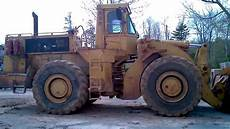 heavy equipment junkyard youtube