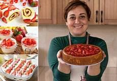 dolce con le fragole fatto in casa da benedetta 10 dolci con le fragole assolutamente da provare fatto in casa da benedetta nel 2020 ricette