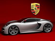 Specification Of New Supercars  Porsche Most Amazing