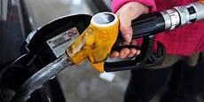 interdiction diesel interdiction du diesel le gouvernement refuse mais