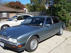 jaguar xj6 3 2l sovereign buy used 1992 jaguar xj6 sovereign sedan 4 door 4 0l in