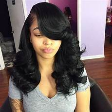 15 curly weave hairstyles for and short hair types