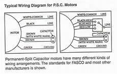 split phase motor definition impremedia net