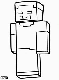 herobrine one of the icons of the minecraft community
