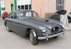 Bristol Cars – Wikipedia