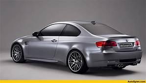 World Best Cars Bmw M3