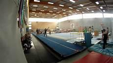 Freestyle Xtrem Show Episode 3 A La Salle De De