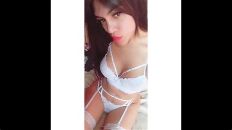Chat Swinger Colombia