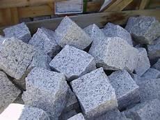 g 252 nstig granit pflastersteine granitpflaster kaufen preise