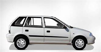 A Family Car Suzuki Cultus 2012 Price In Pakistan