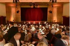 Gop Variet 233 Theater Essen Essen Sonstiges