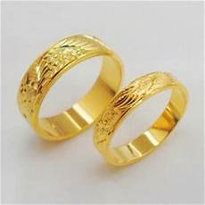 gold plated dragon ring couple ring wedding ring ring ring gold plated couple rings jewelry