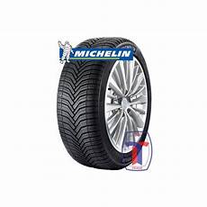 205 55 R16 94v Michelin Crossclimate Total Trade