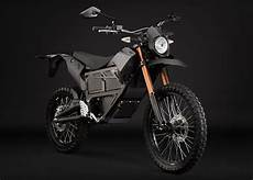 New Electric Motorcycles From Zero Get The