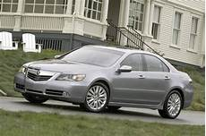 how to fix cars 2012 acura rl auto manual 2012 acura rl new car review autotrader