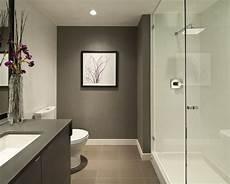 bathroom lighting ideas for small bathrooms 6 bathroom ideas for small bathrooms small bathroom designs recessed lighting make bathroom