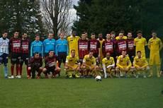 Match Amical Fc Nantes Les Herbiers Fc Nantes Une