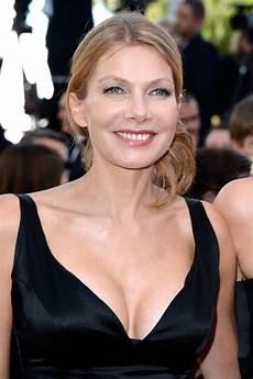 Ursula Karven In Blood Ties Premieres In Cannes Zimbio