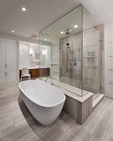 En Suite Bathrooms Ideas Ensuite Bathroom Design By Vok Design